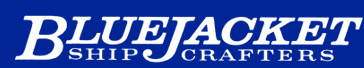 model boat kits logo